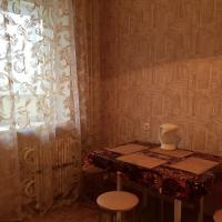 Воронеж — 1-комн. квартира, 40 м² – 9 января, 241 (40 м²) — Фото 6