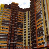 Воронеж — 1-комн. квартира, 40 м² – 9 января, 241 (40 м²) — Фото 2