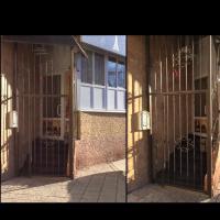 Воронеж — 1-комн. квартира, 40 м² – ская область   Степана Разина  37  пом.III (40 м²) — Фото 2