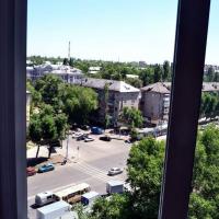Воронеж — 1-комн. квартира, 40 м² – Ленинский проспект, 25/1 (40 м²) — Фото 4