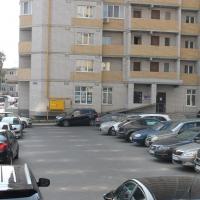 Воронеж — 1-комн. квартира, 44 м² – Урицкого дом, 155 (44 м²) — Фото 7