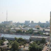 Воронеж — 1-комн. квартира, 44 м² – Урицкого дом, 155 (44 м²) — Фото 6