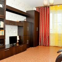2-комнатная квартира, этаж 9/10, 52 м²