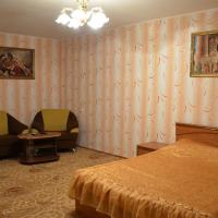 1-комнатная квартира, этаж 2/13, 45 м²