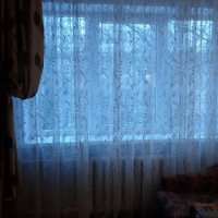 Воронеж — 1-комн. квартира, 15 м² – Центральный район    Березовая роща (15 м²) — Фото 6