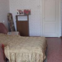 1-комнатная квартира, этаж 6/10, 35 м²