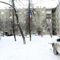 Воронеж — 1-комн. квартира, 34 м² – Плехановская, 58-А (34 м²) — Фото 2