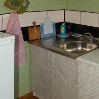 Воронеж — 1-комн. квартира, 34 м² – Плехановская, 58-А (34 м²) — Фото 5
