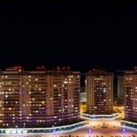 Воронеж — 1-комн. квартира, 37 м² – Жилой массив олимпийский (37 м²) — Фото 3