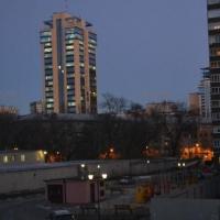 Воронеж — 1-комн. квартира, 45 м² – Революции 1905 года  31 д (45 м²) — Фото 15