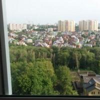 Воронеж — 1-комн. квартира, 43 м² – Олимпийский бульвар, 14 (43 м²) — Фото 2