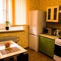 Воронеж — 1-комн. квартира, 45 м² – Революции 1905 года, 80Г (45 м²) — Фото 4