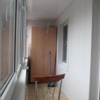 Воронеж — 1-комн. квартира, 37 м² – Куколкина, 33 (37 м²) — Фото 4