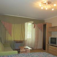 1-комнатная квартира, этаж 2/9, 37 м²