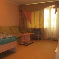 Воронеж — 1-комн. квартира, 37 м² – Куколкина, 33 (37 м²) — Фото 5