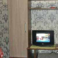 Воронеж — 1-комн. квартира, 12 м² – Серафимовича, 30 (12 м²) — Фото 10