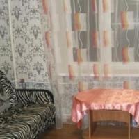 Воронеж — 1-комн. квартира, 12 м² – Серафимовича, 30 (12 м²) — Фото 11