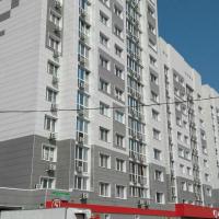 Воронеж — 1-комн. квартира, 37 м² – 45 стрелковой дивизии, 226 (37 м²) — Фото 2