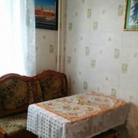 Воронеж — 1-комн. квартира, 40 м² – Московский проспект, 102 (40 м²) — Фото 6