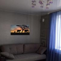 Воронеж — 1-комн. квартира, 40 м² – Московский проспект, 30 (40 м²) — Фото 6
