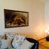 Воронеж — 1-комн. квартира, 45 м² – Беговая, 225 (45 м²) — Фото 7