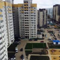 Воронеж — 1-комн. квартира, 45 м² – Беговая, 225 (45 м²) — Фото 2