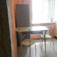 Воронеж — 1-комн. квартира, 33 м² – Урицкого, 128 (33 м²) — Фото 3