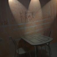 Воронеж — 1-комн. квартира, 40 м² – Московский пр-кт, 13/2 (40 м²) — Фото 5