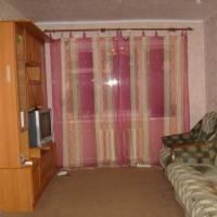 2-комнатная квартира, этаж 5/5, 44 м²