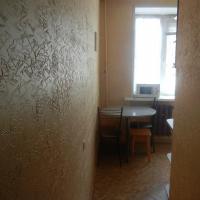 Воронеж — 2-комн. квартира, 48 м² – Космонавтов, 13 (48 м²) — Фото 11