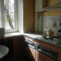 Воронеж — 2-комн. квартира, 48 м² – Космонавтов, 13 (48 м²) — Фото 10