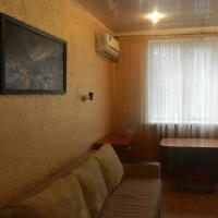 Воронеж — 2-комн. квартира, 48 м² – Космонавтов, 13 (48 м²) — Фото 16