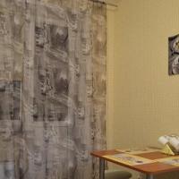 Воронеж — 1-комн. квартира, 40 м² – Жилой массив Олимпийский  дом, 10 (40 м²) — Фото 10