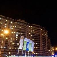 Воронеж — 1-комн. квартира, 40 м² – Жилой массив Олимпийский  дом, 10 (40 м²) — Фото 8