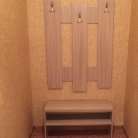 Воронеж — 1-комн. квартира, 40 м² – Шишкова, 144В (40 м²) — Фото 4