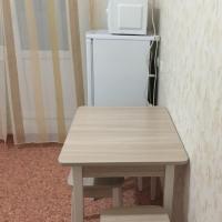 Воронеж — 1-комн. квартира, 40 м² – Шишкова, 144В (40 м²) — Фото 5