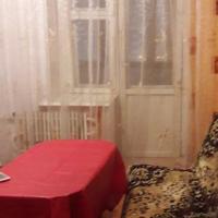 Воронеж — 1-комн. квартира, 46 м² – Генерала Лизюкова, 66А (46 м²) — Фото 2