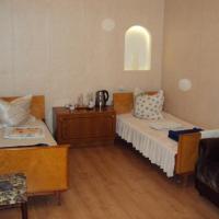 2-комнатная квартира, этаж 1/9, 26 м²