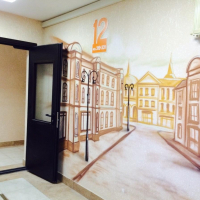 Воронеж — 1-комн. квартира, 35 м² – Беговая, 223/4 (35 м²) — Фото 4