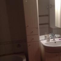 Воронеж — 1-комн. квартира, 44 м² – Бульвар победы, 1 (44 м²) — Фото 2