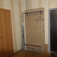 Воронеж — 1-комн. квартира, 45 м² – Краснознаменная, 27 (45 м²) — Фото 2