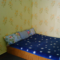 1-комнатная квартира, этаж 3/5, 39 м²