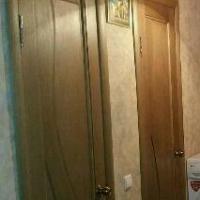 Воронеж — 2-комн. квартира, 70 м² – Путиловская, 2Б (70 м²) — Фото 8