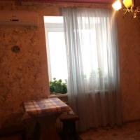 Воронеж — 2-комн. квартира, 70 м² – Путиловская, 2Б (70 м²) — Фото 10