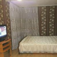 2-комнатная квартира, этаж 3/17, 70 м²