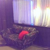 Воронеж — 1-комн. квартира, 50 м² – Фридриха Энгельса, 70 (50 м²) — Фото 5