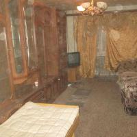 3-комнатная квартира, этаж 5/9, 64 м²