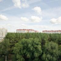 Воронеж — 1-комн. квартира, 42 м² – Мордасовой, 9 (42 м²) — Фото 6