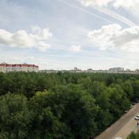 Воронеж — 1-комн. квартира, 42 м² – Мордасовой, 9 (42 м²) — Фото 2