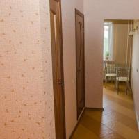 Воронеж — 1-комн. квартира, 42 м² – Мордасовой, 9 (42 м²) — Фото 7